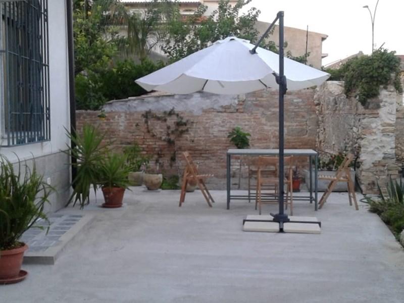 Casa Indipendente in Affitto a Marina di Gioiosa Ionica ...